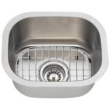 Ipt Stainless Steel Sinks by Stainless Steel Sink Only Blanco Undermount Kitchen Sinks