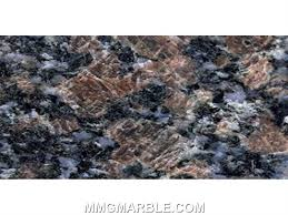 sapphire blue granite tile 12x12 mmg supplier usa mmg marble