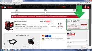 Xbox Live Gold Coupon Code: Island Surf Promo Code Smart Pinned September 14th 1520 Off More At Kohls Or Online Harbor Freight 18000 Winch Coupon Thirdlove Code A Gift Inside Coupons Photo Album Sabadaphnecottage Blog Online Hsn Udemy Promo India Coupon 30 Off Entire Purchase Cardholders In 2019 Printable Coupons 10 40 Farmland Bacon 2018 Psn Codes October Aa Credit Card Discounts Free Rshey Park Groupon Krown How To Get Cheap First Class Tickets Hawaii Lube Rite Pressed Dry Cleaning Bigbasket Today Kohls Printable