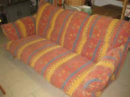 3 sitzer sofa wohnzimmer keller in bayern ichenhausen