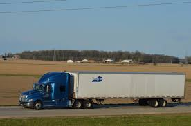 Pictures From U.S. 30 (Updated 3-2-2018) Weve Got A Brand New Pale Ale Bluegrass And Elevation 5280 Street Home Bluegrass Cdl Acadamy Madness Sale Discount Rvs Closeout Specials Pictures From Us 30 Updated 322018 The History Of Companies 1979present Pro Street Semi Trucks Battle Of The Bluegrass Pulling Series 812 100_0591jpg Contracting Cporation Safety Page Bgrv Lex Boat Show Youtube Truck Trailer Transport Express Freight Logistic Diesel Mack Rv Inventory Reduction
