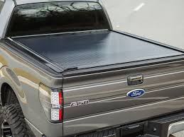 Rambox Bed Cover by Gatortrax Electric Tonneau Cover Reviews