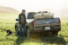 Honda's 2017 Ridgeline Is Looking For 'somebody To Love' In ... Chevy Response To Ford On Silverado 2012 Super Bowl Ad Luxury Trucks Commercial 7th And Pattison Dodge Truck Pictures 2014 Chevrolet Autoblog Inspirational 2015 Preview Chevys Next Potentially Win 100 Romance Hd Truckin 2500hd Reviews Colorado Offroadcom Blog Mvp Cars Sicom