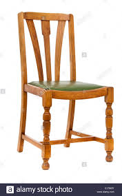 Chair Cut Out Stock Images & Pictures - Alamy The History And Future Of Baby High Chair Olla Kids Details About Antique High Chair Stroller Baby Potty A New Online Platform Makes It Easy To Shop For Vintage 7 Reasons Why 1950s Homes Rocked Big Chill Cut Out Stock Images Pictures Alamy Grandpas How Refinish And Update An Antique Bedroom Bathroom Vanity Chair Investing In Quality Fniture That Will Last You Lifetime 1948 When My Daughter Was Little Midcentury Scdinavian Ding Chairs Set Of Four Vintage C1950 Wd Allison Co Indianapolis Ind Walnut