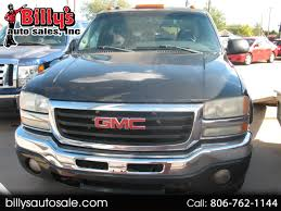 Buy Here Pay Here 2003 GMC Sierra 1500HD For Sale In Lubbock, TX ... 2003 Gmc Sierra 2500 Information And Photos Zombiedrive 2500hd Diesel Truck Conrad Used Vehicles For Sale 1500 Pickup Truck Item Dc1821 Sold Dece Sierra Hd Crew Cab 4wd Duramax Diesel Youtube Chevrolet Silverado Wikipedia Classiccarscom Cc1028074 Photos Informations Articles Bestcarmagcom Slt In Pickering Ontario For K2500 Heavy Duty At Csc Motor Company 3500 Flatbed F4795 Sol