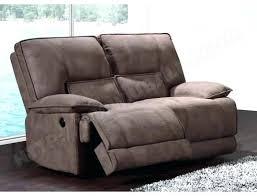 ub design canapé canape relax electrique 2 places canape relax conforama relaxation
