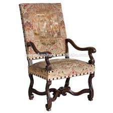 Chair Caning Supplies Toronto by Louis Xv Chair Louis Xv Chair Suppliers And Manufacturers At