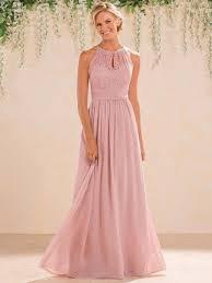 popular pink junior dresses buy cheap pink junior dresses lots