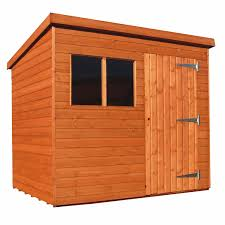 8x6 Wood Storage Shed by Tongue And Groove Sheds U2013 Next Day Delivery Tongue And Groove Sheds