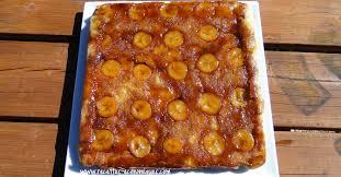 cuisine du monde thermomix gâteau à la banane recettes de cuisine avec thermomix ou pas