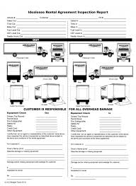 Form Dot Inspection Mn Commercial Vehicle Forms For Trailers And ... Vehicle Inspection Poc Pod Form Personalised Duplicate Pads Spreadsheet Free Printable Gameshacksfr On Cube Van Truck Straight Delivery Cargo Pre Order Form Mplate Free Template Lovely Daily Vehicle Inspection Checklist Bojeremyeatonco Sheet Excel Divingthexperienceco Driver Report Limo Bus Compliance Drivers Please Make Sure Your Unrride Rear Impact Guards Generic Multipoint Forms As Well Damage Diagram How To Fill Out The Cdl Pretrip Pre Trip