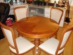 kirschbaum esszimmer möbel gebraucht kaufen ebay