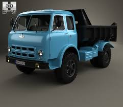 MAZ 503A Dump Truck 1970 3D Model - Hum3D Free Images Jeep Motor Vehicle Bumper Ford Piuptruck 1970 Ford F100 Pickup Truck Hot Rod Network Maz 503a Dump 3d Model Hum3d F200 Tow For Spin Tires Intertional Harvester Light Line Pickup Wikipedia Farm Escapee Chevrolet Cst10 1975 Loadstar 1600 And 1970s Dodge Van In Coahoma Texas Modern For Sale Mold Classic Cars Ideas Boiqinfo Inyati Bedliners Sprayed Bed Liner Gmc Pickupinyati Las Vegas Nv Usa 5th Nov 2015 Custom Chevy C10 By The Page Lovely Gmc 1 2 Ton New And Trucks Wallpaper