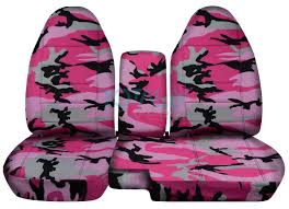 1991-2012 Ford Ranger 60/40 Camo Truck Seat Covers W Console/Armrest ... Browning Mossy Oak Pink Trim Bench Seat Cover New Hair And Covers Steering Wheel For Trucks Saddleman Blanket Cars Suvs Saddle Seats In Amazon Camo Impala Realtree Xtra Fullsize Walmartcom Infinity Print Car Truck Suv Universalfit Custom Hunting And Infant Our Kids 2 1 Cartruckvansuv 6040 2040 50 W Dodge Ram Fabulous Durafit Dgxdc Back Velcromag Steering Wheels