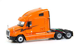 Straight Trucks-DHS Diecast Collectables, Inc Freightliner Coranado Tanker Truck With Straight Pipes Youtube 2019 Business Class M2 106 Greensboro Nc 1299110 Lou Bachrodt Located In Miami Fl As Well Pompano New Trucks Cventional Van Bodies Cab Chassis 5000934924 2012 Box Truck For Sale 300915 Miles Kansas Americas Challenge To European Supremacy Euractivcom Straight With Sleeper Best Resource Used Alabama Inventory Freightliner For Sale 2589 2014 Cascadia Tryhours Straighttruck Dry Tagged Bv Llc