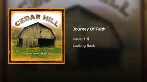 Journey Of Faith - YouTube First United Methodist Church Cedar Hill Home Facebook Farm On Equinenow Journey Of Faith Youtube State Park David Janet And Vanessa Texas Parks Wildlife Department Old 1800s Barn Stock Photos The At Wight Sturbridge Ma Rooms Rates Bed Breakfast Classic Room Rustic Cabin Decor House Cedar Hill State Park 24intx
