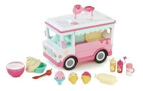 Num Noms Lip Gloss Truck Playset: Amazon.co.uk: Toys & Games Almost Deja Vu At The Nom Truck Closed The Unvegan Shopkins And Num Noms Blind Bags Special Edition Opened On 3d Model Green Food City Cgtrader Pin By Ngamy Tran Truong Nom Vtnomies Pinterest Nom Vietnom Has Closed Its Food Truck Now For Sale Images Collection Of Tuck Green Vector Illustration Stock Eats Trucks In Reno Nv Universal Tuesday 1016 Into East Returning To Log Island All Over Nyc Img_1437 Serving Banh Saskatoon Association