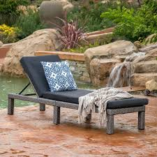 Black Wicker Chaise Lounge Chairs – Xiomarashepler.co Pier 1 Wicker Chair Arnhistoriacom Swingasan Small Bathroom Ideas Alec Sunset Paisley Wing In 2019 Decorate Chair Chairs Terrific Papasan One With Remarkable New Accents Frasesdenquistacom Best Lounge U Ideas Of Inspiration Fniture Decorate Your Room Cozy Griffoucom Rocking Home Decor Photos Gallery Rattan 13 Appealing Teal Armchair Velvet Dark Next Blue Esteem Vertical Blazing Needles Solid Twill Cushion 48 X 6 Black