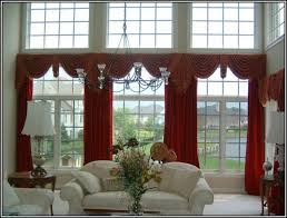 Living Room Curtain Ideas Uk by Curtain Colours For Living Room Curtains Home Design Ideas