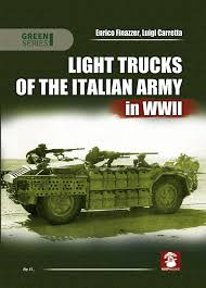 MMPbooks > Green Series > Light Trucks Of The Italian Army In WWII Pin By Easy Wood Projects On Digital Information Blog Pinterest Us Postal Service To Debut Pickup Trucks Forever Stamps Hemmings Jmc Light Van Yokohama Trading Nv Youtube At The 2018 Geneva Motor Show Pro 4x4 American Honda Reports June Sales Increase Setting New Records For Eicher Light Trucks Nissan Offers World First Multiview Monitor System Cost Ship A Daihatsu Uship Ford Recalls 2m Pickup Trucks Seat Belts Can Cause Fires Kdowam Best Truck Reviews Consumer Pure Electric Light Narada Power Fuso Canter Eco Hybrid Nz