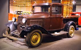 1932 GMC Pickup - Information And Photos - MOMENTcar Gmc Sierra 1500 In Springfield Oh At Buick Revell 124 Pickup W Snow Plow Model Kit 857222 Up Scale 3d 1979 Grande 454 Cgtrader New 2018 Canyon Features Details Truck Model Research The Rockford Files Car And Truck Models Jim Suva Pickups 101 Whats A Name Cartype Mpc Carmodelkitcom Before Luxury Pickups Were Evywhere There Was The 1975 Crate Motor Guide For 1973 To 2013 Gmcchevy Trucks 2019 Denali Reinvents Bed Video Roadshow Plastic Kitgmc Wsnow Old Stuff 2015 First Look Trend
