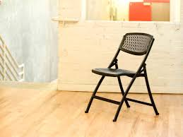 Comfortable Folding Chairs - Arirangweding.com Cosco Home And Office Commercial Resin Metal Folding Chair Reviews Renetto Australia Archives Chairs Design Ideas Amazoncom Ultralight Camping Compact Different Types Of Renovate That Everyone Can Afford This Magnetic High Chair Has Some Clever Features But Its Missing 55 Outdoor Lounge Zero Gravity Wooden Product Review Last Chance To Buy Modern Resale Luxury Designer Fniture Best Good Better Ding Solid Wood Adirondack With Cup