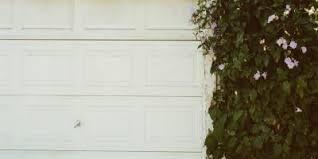 Norwich Overhead Doors & Openers Garage Doors