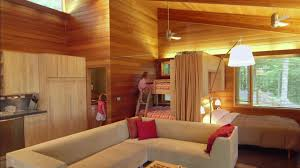 Small Home Design & Organization Ideas | HGTV Best 25 Container House Design Ideas On Pinterest 51 Living Room Ideas Stylish Decorating Designs Home Design Modern House Interior Decor Family Rooms Photos Architectural Digest Tiny Houses Large In A Small Space Diy 65 How To A Fantastic Decoration With Brown Velvet Sheet 1000 Images About Office And 21 And Youtube Free Online Techhungryus Stunning Homes Pictures