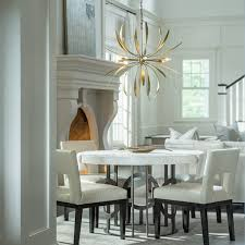 Heidi Pribell Interior Designer Boston MA ROOMS
