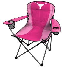 University Of Texas Longhorns PINK Chair Big Boy Folding Tailgate ... Sports Chair Black University Of Wisconsin Badgers Embroidered Amazoncom Ncaa Polyester Camping Chairs Miquad Of Cornell Big Red 123 Pierre Jeanneret Writing Chair From Punjab Hunter Green Colorado State Rams Alabama Deck Zokee Novus Folding Chair Emily Carr Pnic Time Virginia Navy With Tranquility Navyslate Auburn Tigers Digital Clemson Sphere Folding Papasan Plastic 204 Events Gsg1795dw High School Tablet Chaiuniversity Writing Chairsstudy