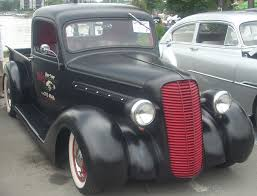 37 Dodge.Dodge Pickup And Dodge On Pinterest. 1938 Dodge Coupe 2018 ... 1938 Dodge Fire Truck On Display Was This Flickr T V Wseries Wikipedia Dodge Canopy 2114px Image 1 Pickup Hot Rod 360 View Of Airflow Tank 3d Model Hum3d Store File1939 Texaco Tanker Truckjpg Wikimedia Commons Old Trucks For Sale In Pa Best Of Custom 1948 Powerwagon Mhphotos Classiccarscom Cc1021940 Sold 15 Tonne Project Auctions Lot 19 Shannons Dodge Pickup Truck Max