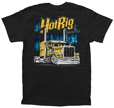 YELLOW PETE TEE « HOTRIG APPAREL Custom Trucker Tees Andy Mullins Linhares Excavating Trucking Llc Tee Shirts For Als One Wixcom Stay Loaded Created By Joefb2 Based On Clothingstore Ill Sleep When Im Done Version 2 Tshirts Teeherivar Everybody Has An Addiction Mine Just Happens To Be T Brigtees Industry Apparel Rubber Duck Tshirt I Love Shirt Tow Truck Driver Wife Sweatshirt Premium Wife T Shirt Youtube Proud Of Awesome