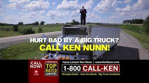 Hurt In A Big Truck Accident? Contact Indiana Injury Lawyer Ken Nunn ... Top Reasons For Semitruck Accidents Truck Accident Auto Injury Trial Attorney Cherry Hill Lawyers South Jersey Personal Lawyer Truck Accidents Personal Injury Lawyer Discusses Multimillion Dollar Award Filing An Ohio Lawsuit Toledo St Louis Va Car Driver Slams Into Norfolk Fire Shimek Law Cases We Handle The Utah Advocates Undefeated Houston 18 Wheeler