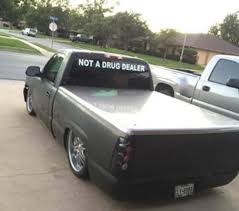 The Infamous 'Not A Drug Dealer' Truck In Wichita Falls Is Now For ... Truck Tonneaus Toppers Lids And Accsories Doonan Peterbilt Of Wichitagreat Bendhays Home Facebook Wfd Sq5 Wichita Fire Department Pinterest Linex Ks Parts On Vimeo States New Food Truck Plaza Has An Opening Date The Bug Shields Archives Food Tacos La Pesada Review By Eb Los Crepes Dallas Jeep Lift Kits Offroad Gagas Grub Lil Itlee County Kansas Citys One Stop Shop For Ms Toshas Chicken