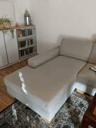 ikea sofa sörvallen recamiere recamierenelement eckelement