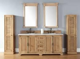 bathroom vanity cabinets columbus ohio bathroom vanities