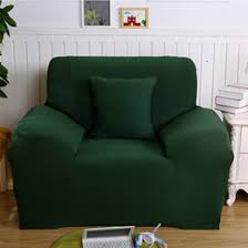 Sofa Slip Covers Uk by Sofa Slipcovers Online Sofa Slipcovers Cotton For Sale