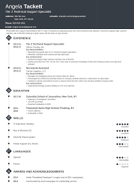 Help Desk Resume: Sample & Complete Guide [20+ Examples] Resume Help Align Right Youtube 5 Easy Tips To With Writing Stay At Home Mum Desk Analyst Samples Templates Visualcv Examples By Real People Specialist Sample How To Make A A Bystep Guide Sample Xtensio 2019 Rumes For Every Example And Best Services Usa Canada 2 Scams Avoid Help Sophomore In College Rumes Professional Service Orange County Writers Military Resume Xxooco Customer Representative