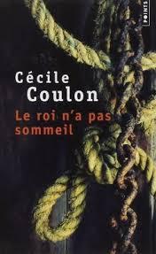 cabinet coulon choisy le roi 28 images antique majolica