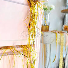 Foil Fringe Curtain Singapore by Sparkely Silver Gold Foil Fringe Curtain Tinsel Door Window