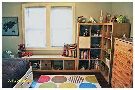 rooms to go desk inspirational rooms to go desks desk