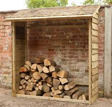 Slim Pre Lit Christmas Tree Argos by Log Store Overlap Pent Wooden Wall Log Store 6x2 Departments