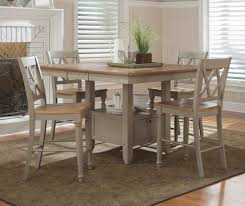 Raymour And Flanigan Dining Room Sets by Dining Room