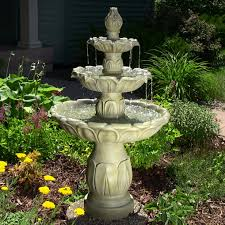 Water Feature Ideas For Small Gardens How To Build With Rocks Rock ... Home Water Fountain Singapore Design Ideas Garden Amazing Small Designs Jpg Carolbaldwin Decorating Cool Exterior With Solar Lowes Bird Wonderful House Stunning Front Beautiful Photos Interior Outdoor Contemporary Fountains Great Sunset Latest For Backyard Sale In Water Fountain For Backyard Dawnwatsonme