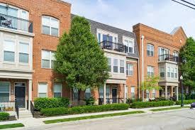 100 Miranova Condos 2 Bedroom For Sale In Columbus OH 43215 Homescom
