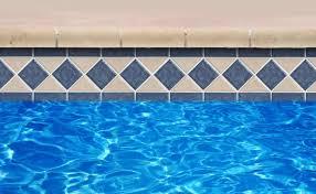 do you do pool tile repair grand vista pools