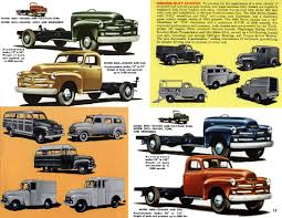 Directory Index: GM Trucks And Vans/1954 Trucks And/1954 Chevrolet ... 2017 Chevrolet Silverado 1500 Regular Cab Pricing For Sale Edmunds Through The Years Caforsalecom Blog In Honor Of 100 Chevy Trucks Heres 10 Reasons Why You Ctennial Edition Of 1972 Brochure 378 Best Chevy Images On Pinterest Trucks Classic 51959 Truck Grand Junction Co The Carviewsandreleasedatecom Boch On Automile In Norwood Ma Used Waldorf Washington Dc Five Ways Builds Strength Into