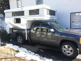 2011 Palomino Bronco, Danbury, CT US, $6,995.00, Truck Campers ... Mercedes Xclass Spied With A Longer Rear Bed Carscoops Nikola Motor Company Shows 3700 Lbft Class 8 Hybrid Protype 2017 Tata T1 Prima Truck Racing David Vrsecky Crowned Champion In 2000 Freightliner Cventional Flc120 Century Semi Tru Bucket List Touch Of Chevy Debuts 6 Silverado Firstever 46 New 2018 Freightliner Business Class M2 106 Sa Steel Dump Truck For Century 120 Tpi Hino Trucks Motors Sales Usa 258alp Medium Isuzu Reveals New Fourcylinder Class Truck Duty Work Lowtech Revolution Will Modern Technology Create A