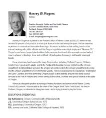 Sample Bio 45 Biography Templates Examples Personal Professional