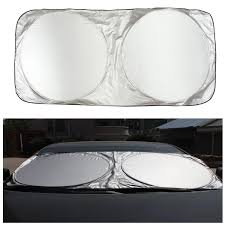 Visors & Sunshields - 190x90cm Nylon Folding Front Window Sunshade ... Oxgord Auto Car Sunshade Foldable Windshield Sun Shade Visor For Truck Window Screen Designs Rlfewithceliacdiasecom 3pc Kit Bluesilver Jumbo Front Shade 2 Side Shades Palm Tree Island Beach Suv Kuwait Car Accsories Hateemalawwal Custom Sunshade Alinum Shrinkable Blind Curtain Side Blinds Me This Is The Page Of Plus Angry Eyes Reversible In Silver Aliexpresscom Buy Care 2pcs Black Window Master Of Science Thesis Pickup Sunshades Protect Interiors From Damaging Effect Covercraft Folding Shield